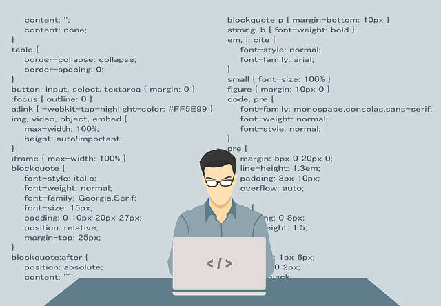 現場で学ぶプログラミング【スクールだと学べない!?】
